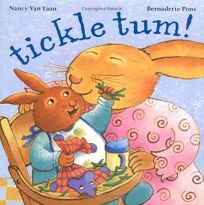 Tickle Tum!