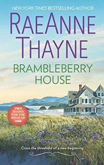 Brambleberry House: His Second-Chance FamilyA Soldiers Secret
