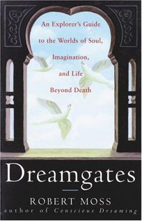 Dreamgates: An Explorers Guide to the Worlds of Soul