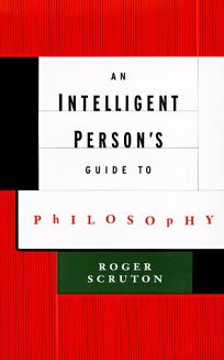 An Intelligent Person's Guide to Philosophy, page 1