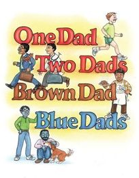 One Dad