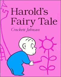 Harolds Fairy Tale