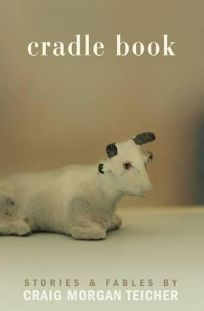 Cradle Book