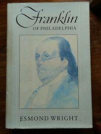 Franklin of Philadelphia:
