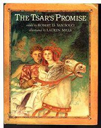 Tsars Promise
