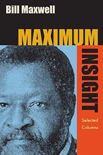 MAXIMUM INSIGHT