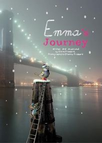 Emmas Journey
