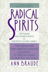 Radical Spirits Pa Txt