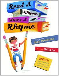 Read a Rhyme