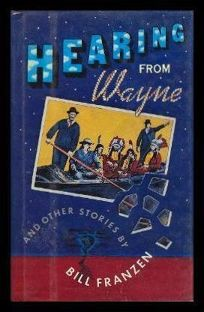 Hearing from Wayne