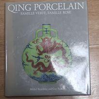 Qing Porcelain