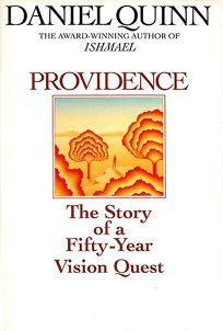 Providence: The Story of a Fifty Year VIS