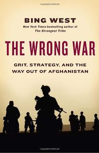 The Wrong War: Grit