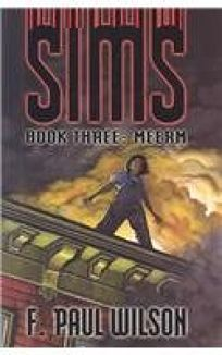 SIMS: Book Three: Meerm