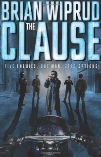 The Clause: Five Enemies