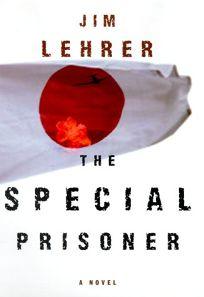 The Special Prisoner