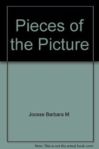 Pieces of the Picture