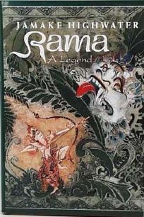 Rama: A Legend