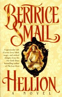 Bertrice small hellion