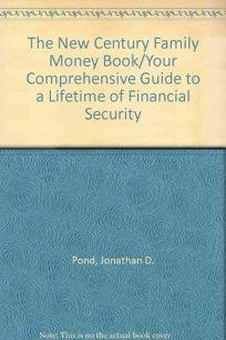 New Century Family Money Book