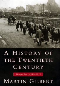 History of the Twentieth Century
