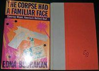 Corpse Had a Familiar Face: Covering Miami
