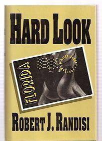 Hard Look