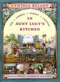 In Aunt Lucys Kitchen