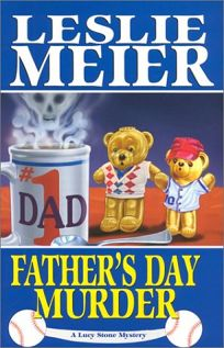 Fathers Day Murder