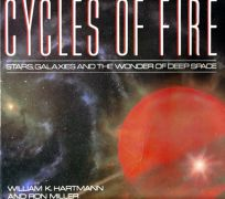 Cycles of Fire: Stars