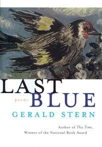 Last Blue