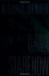 A GRAVE DENIED: A Kate Shugak Novel