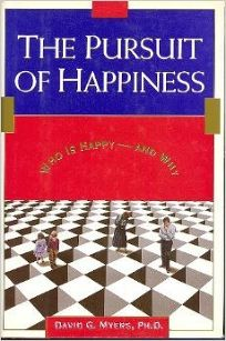 The Pursuit of Happiness: Who is Happy--And Why