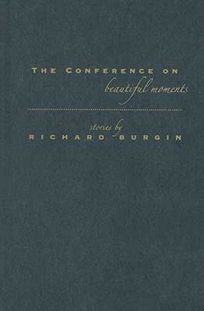 The Conference on Beautiful Moments