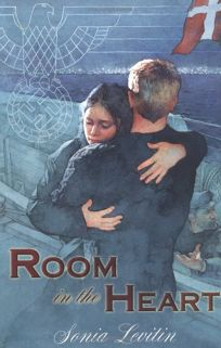 ROOM IN THE HEART