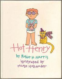 Hot Henry