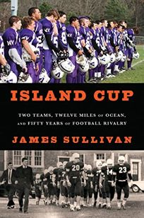 Island Cup: Two Teams