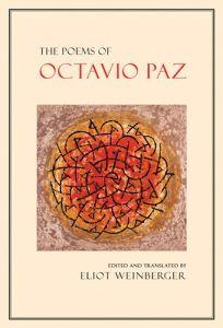 The Poems of Octavio Paz