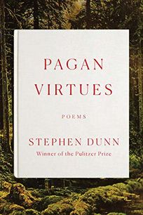 Pagan Virtues