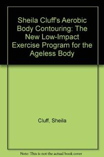 Sheila Cluffs Aerobic Body Contour