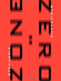 Zone : Zero