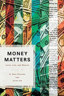 Money Matters: Faith