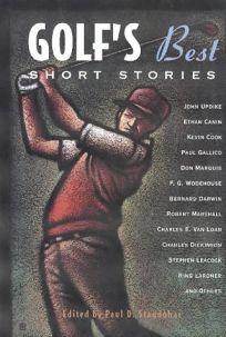 Golfs Best Short Stories