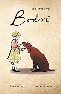 The Story of Bodri