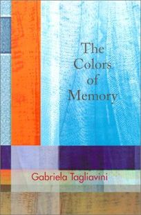 The Colors of Memory