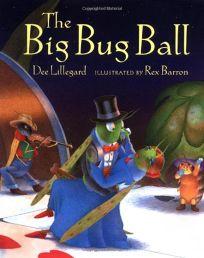 The Big Bug Ball