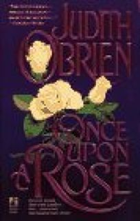 Once Upon a Rose: Once Upon a Rose