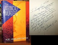 The Mooncalf Murders