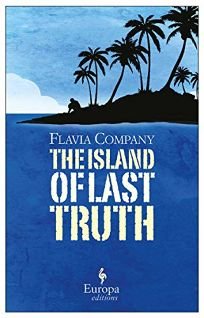 Island of Last Truth