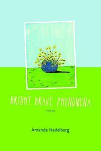 Bright Brave Phenomena